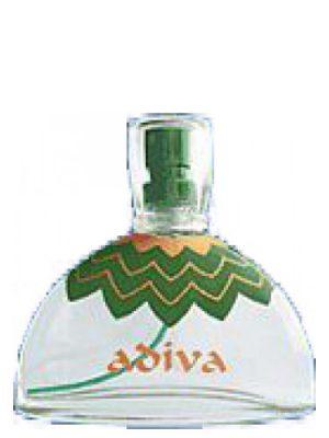 Adiva Faberlic