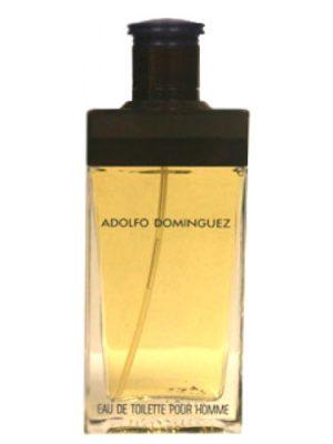 Adolfo Dominguez Adolfo Dominguez