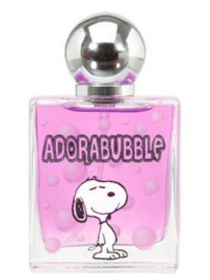 Adorabubble Snoopy Fragrance