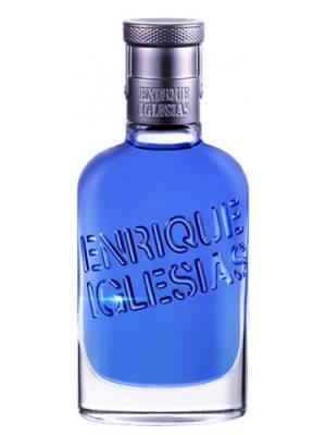 Adrenaline Night Enrique Iglesias