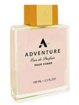 Adventure Style Parfum