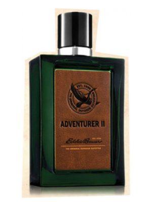Adventurer II Eddie Bauer