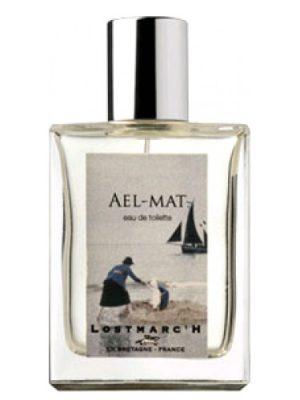 Ael-Mat Lostmarch