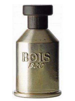 Aethereus Bois 1920