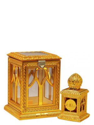 Affaf Al Haramain Perfumes