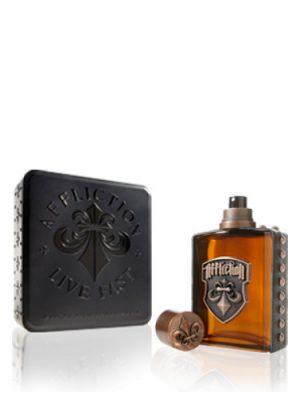 Affliction Tru Fragrances