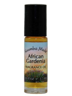 African Gardenia Kuumba Made