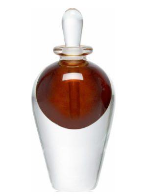 African Soliflore Orange Blossom Frazer Parfum
