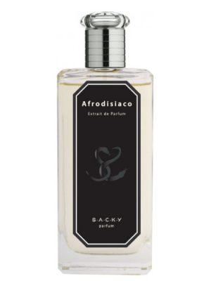 Afrodisiaco S.A.C.K.Y