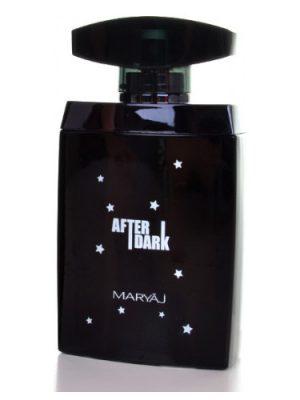 After Dark Maryaj