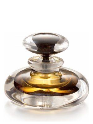 After The Rains Frazer Parfum