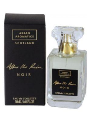 After the Rain Noir Arran Aromatics