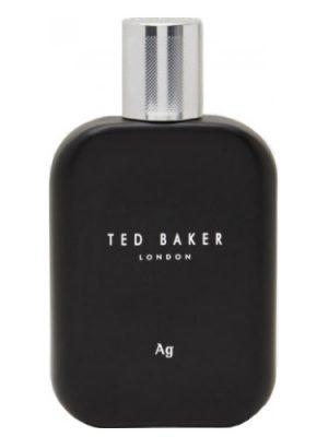 Ag Ted Baker