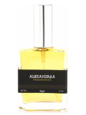 Agar Alexandria Fragrances