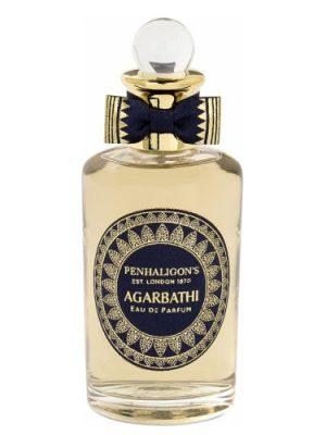 Agarbathi Penhaligon's