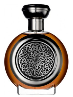 Agarwood Collection Intricate Boadicea the Victorious