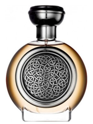Agarwood Collection Provocative Boadicea the Victorious