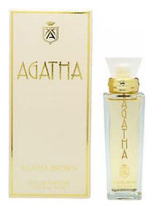 Agatha Agatha