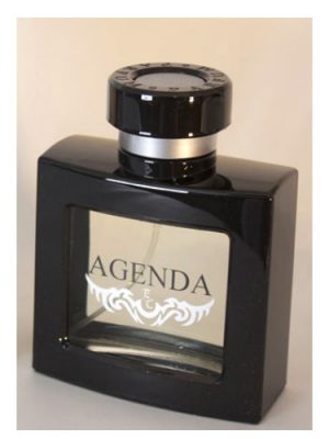 Agenda Eclectic Collections
