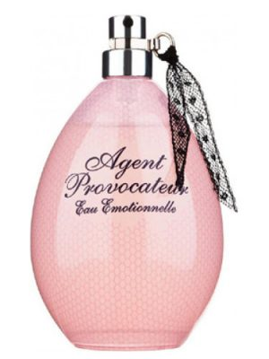 Agent Provocateur Eau Emotionnelle Agent Provocateur