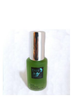 Agrestic DSH Perfumes
