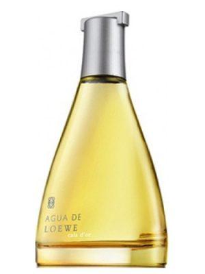 Agua de Loewe Cala d'Or Loewe
