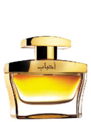 Ahbab Ajmal
