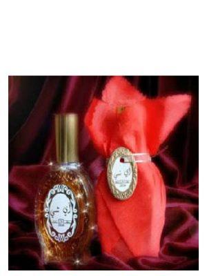 Ai-Shay Suhad Perfumes