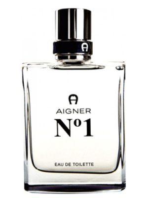Aigner No 1 Etienne Aigner