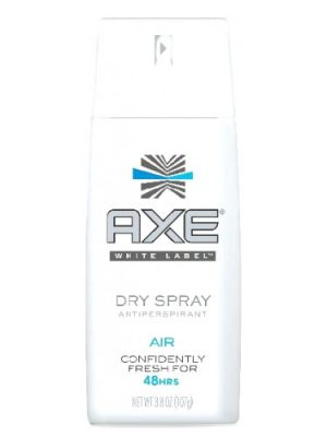 Air Axe
