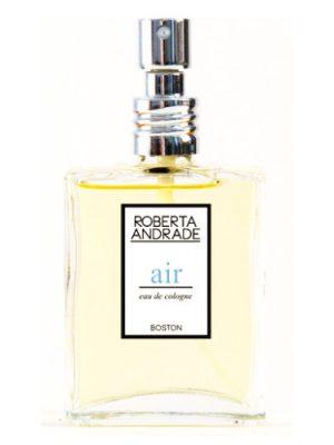 Air Roberta Andrade