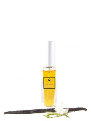 Air de l'Ile Maurice FL Parfums