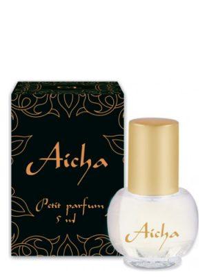Aisha CIEL Parfum