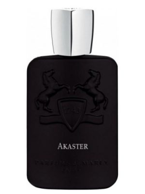 Akaster Parfums de Marly