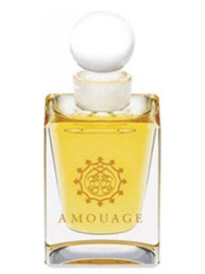 Al Andalus Amouage