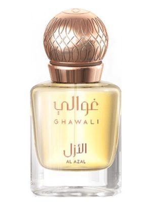 Al Azal Ghawali