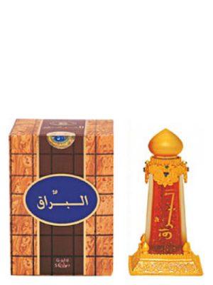 Al Buraq Al Haramain Perfumes
