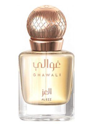 Al Ezz Ghawali