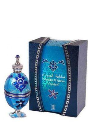 Al Hamra Daylight Arabian Oud