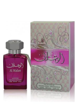 Al Walan Sarahs Creations