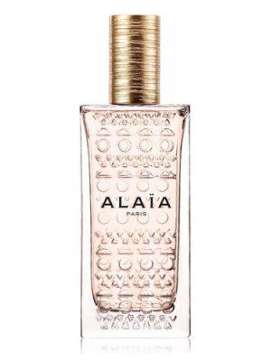 Alaïa Nude Alaia Paris