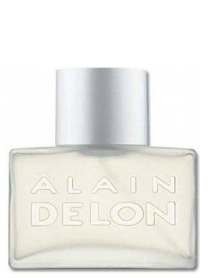 Alain Delon Pour Homme Alain Delon