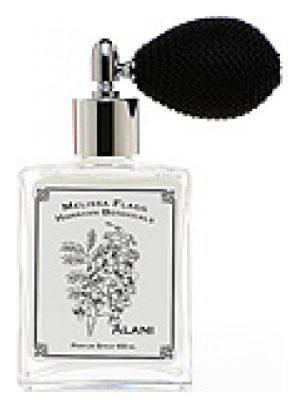Alani Melissa Flagg Perfume