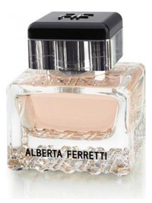 Alberta Ferretti Alberta Ferretti