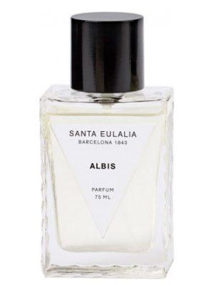 Albis Santa Eulalia