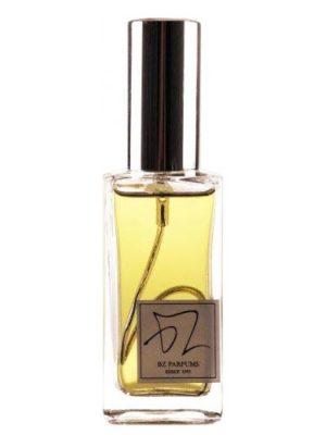 Alea 72 BZ Parfums