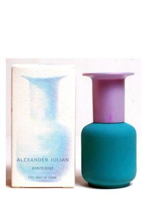 Alexander Julian Womenswear Alexander Julian