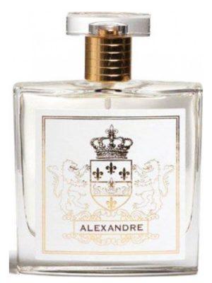Alexandre Prudence Paris