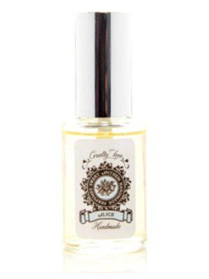 Alice Sweet Anthem Perfumes