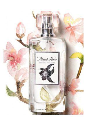 Almond Flower Ninel Perfume